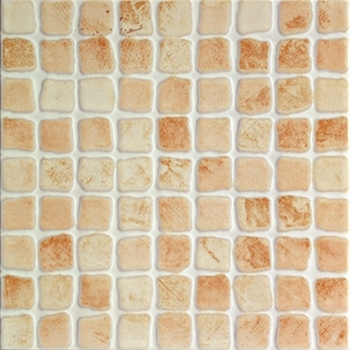 Mosaico ebe2020008 ceramica del turano for Mosaico ceramica