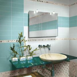 Mosaico EBO3030002