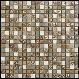 Mosaico EMT3030003