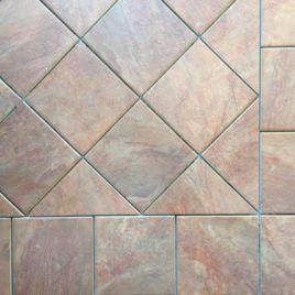 Pavimento Gres porcellanato Effetto Pietra Pavimenti