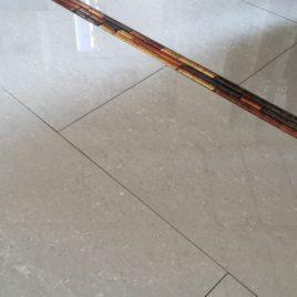 Pavimento EIT3060009