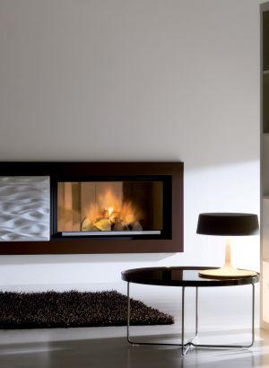 frame-plus-sabbia-white-202-x-67
