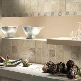 MARBLE STYLE 10 X 10 -Cir ceramiche-