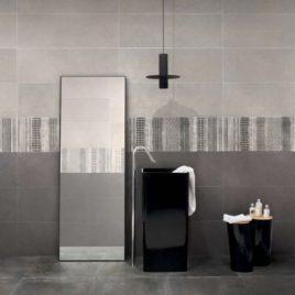 Rivestimento Serie Concretus- Dom Ceramiche-