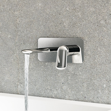 1456153344_dynamica88_bathroom9