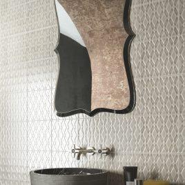 Maison Ceramiche Grazia